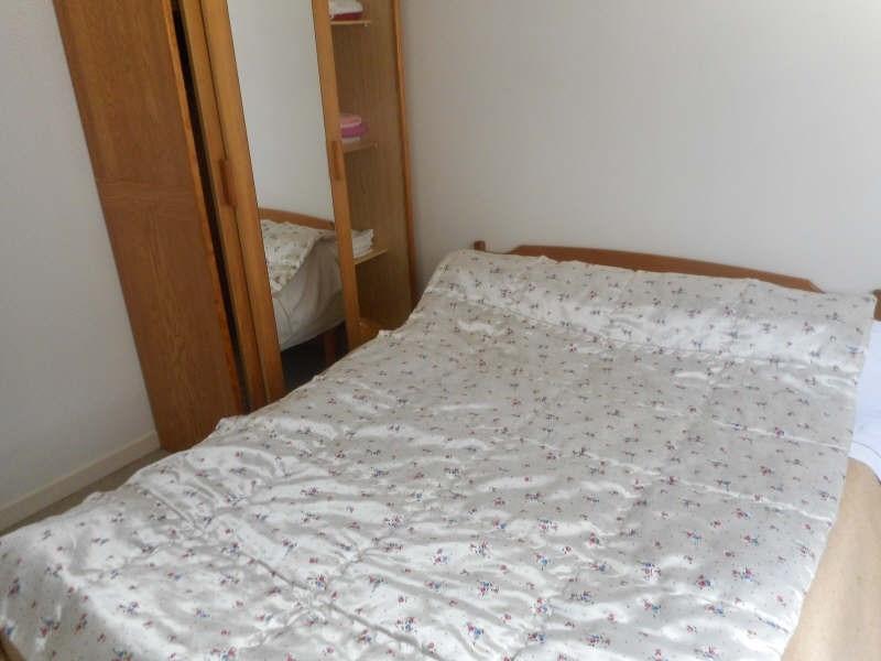 Vente appartement St palais sur mer 159750€ - Photo 3