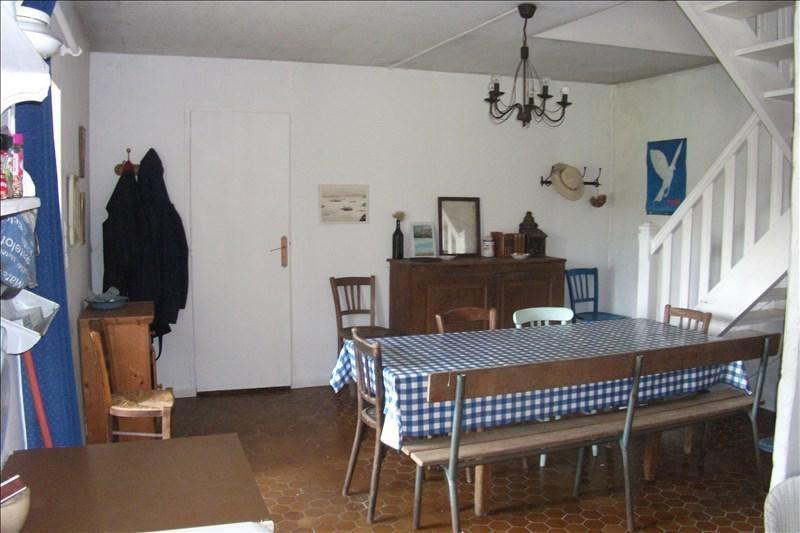 Vente maison / villa Beuzec cap sizun 64200€ - Photo 3