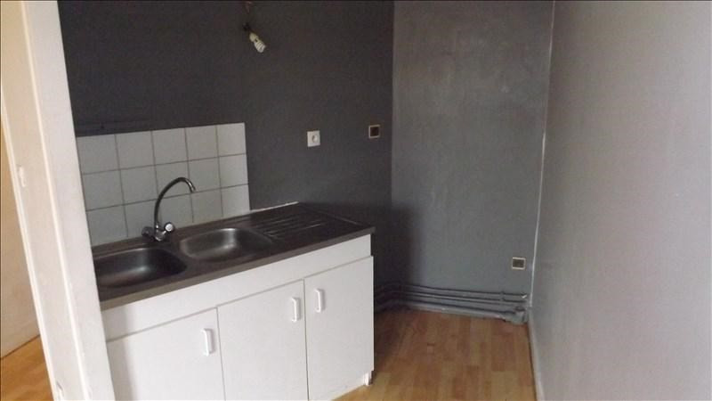Location appartement Coulommiers 580€ CC - Photo 3