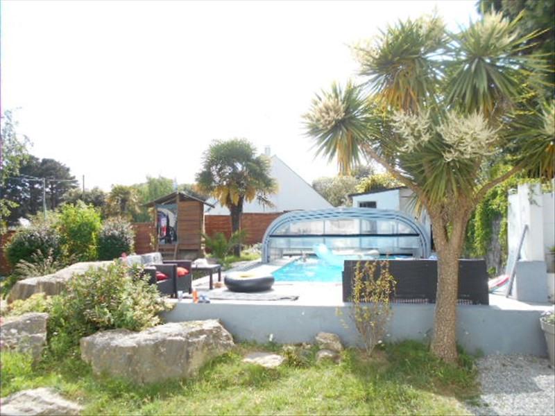 Vente maison / villa St nazaire 519750€ - Photo 1