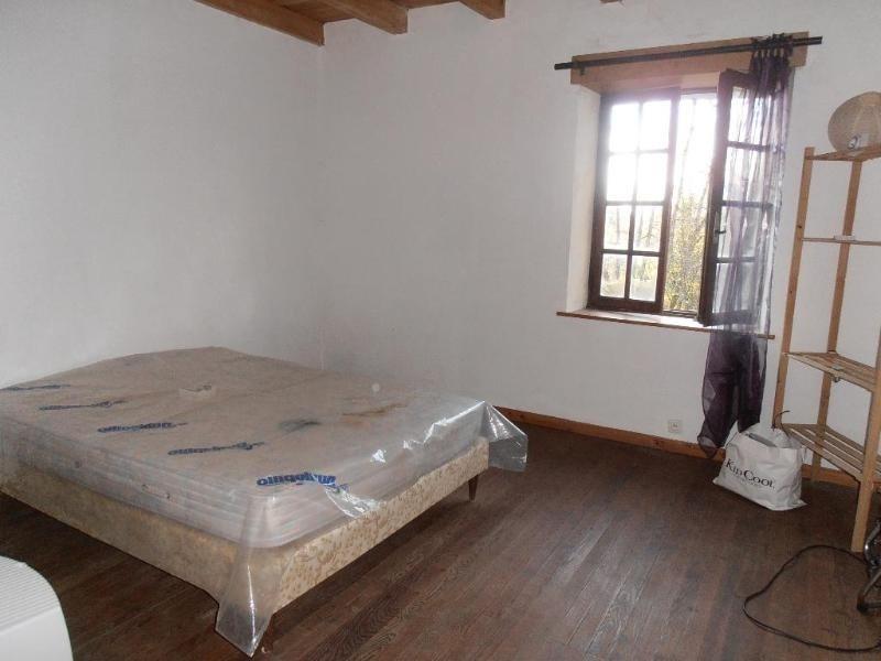 Vente maison / villa Labalme 160000€ - Photo 9