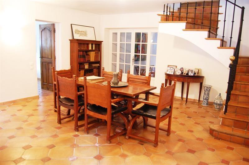 Vente de prestige maison / villa Le canton de fayence 1550000€ - Photo 32