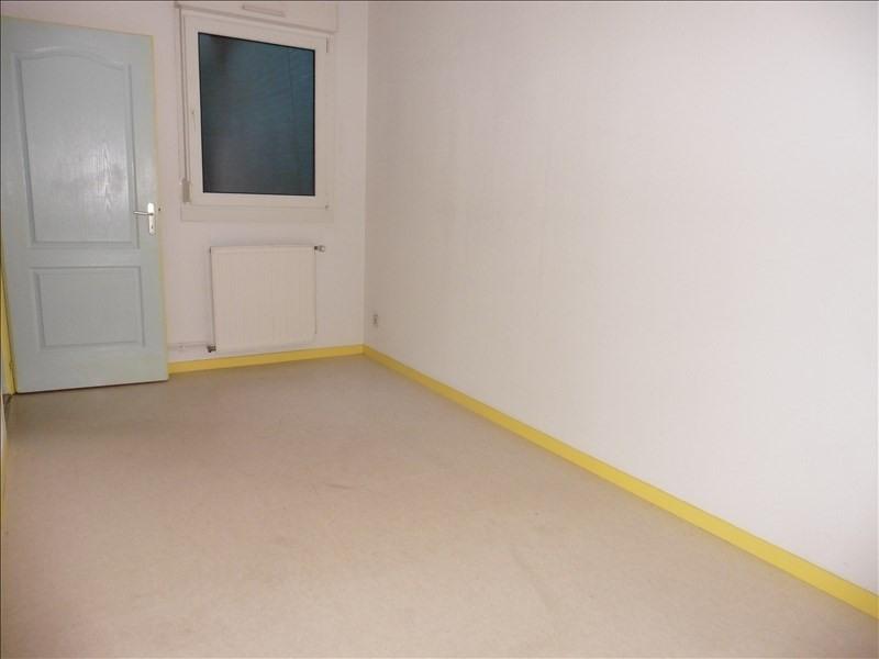 Sale apartment Le puy en velay 75000€ - Picture 3