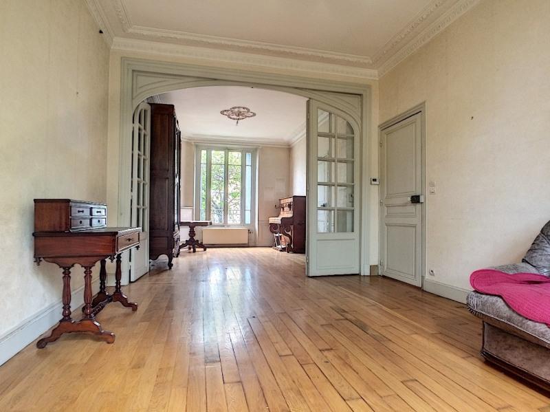 Sale house / villa Melun 356000€ - Picture 2