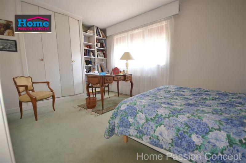 Vente maison / villa Rueil malmaison 1295000€ - Photo 6