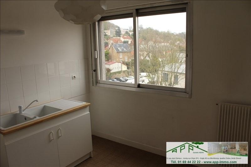 Vente appartement Juvisy sur orge 135000€ - Photo 3