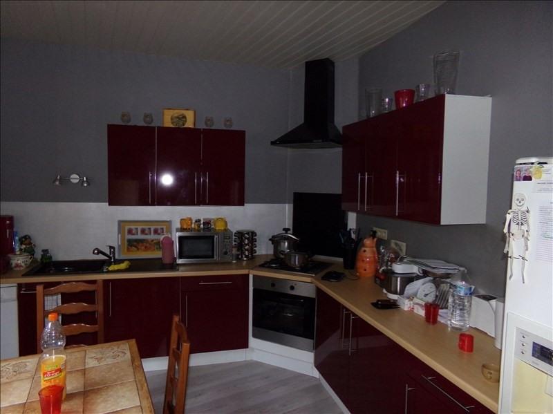 Sale house / villa Inchy en artois 85000€ - Picture 4