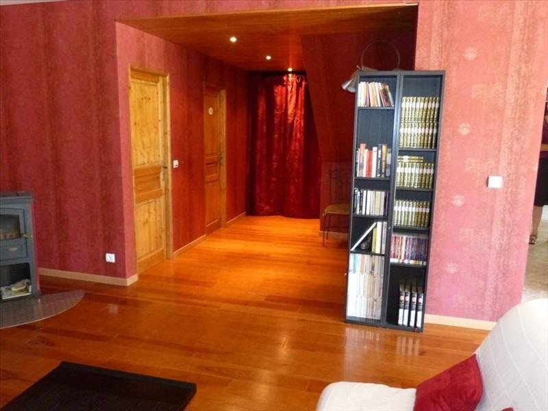 Vendita casa Gaillac 440000€ - Fotografia 8