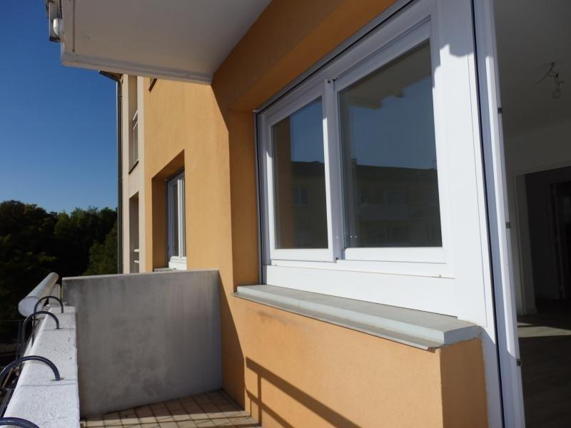 Location appartement Hoenheim 810€ CC - Photo 6