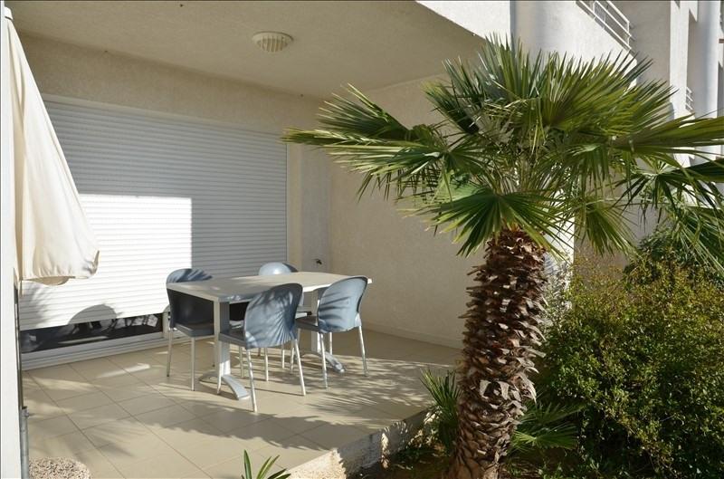 Sale apartment Porticcio 150000€ - Picture 4
