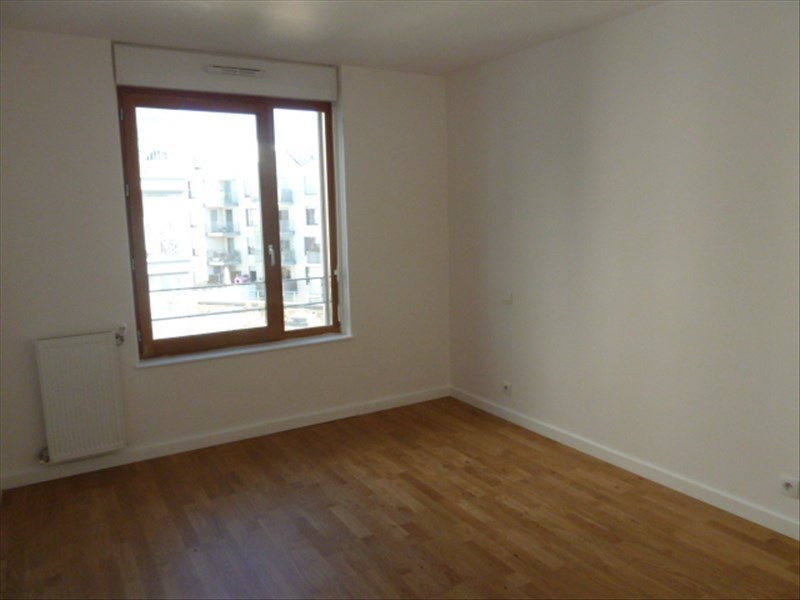 Alquiler  apartamento Bordeaux 898€ CC - Fotografía 4