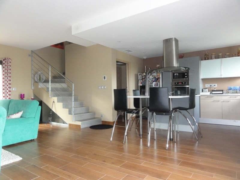 Vente de prestige maison / villa Rochefort-du-gard 365000€ - Photo 2