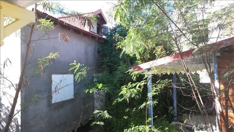 Sale house / villa Vieux habitants 165000€ - Picture 2