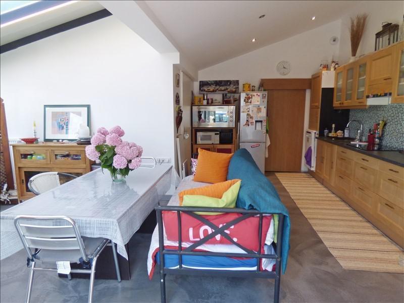 Vendita appartamento Aix les bains 269000€ - Fotografia 3