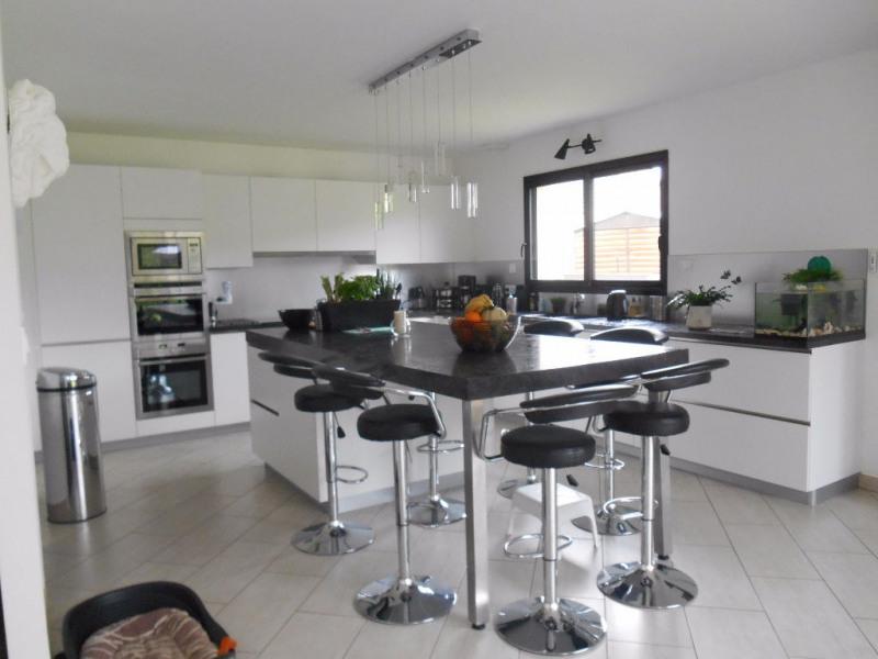 Vendita casa Domeliers 383000€ - Fotografia 2