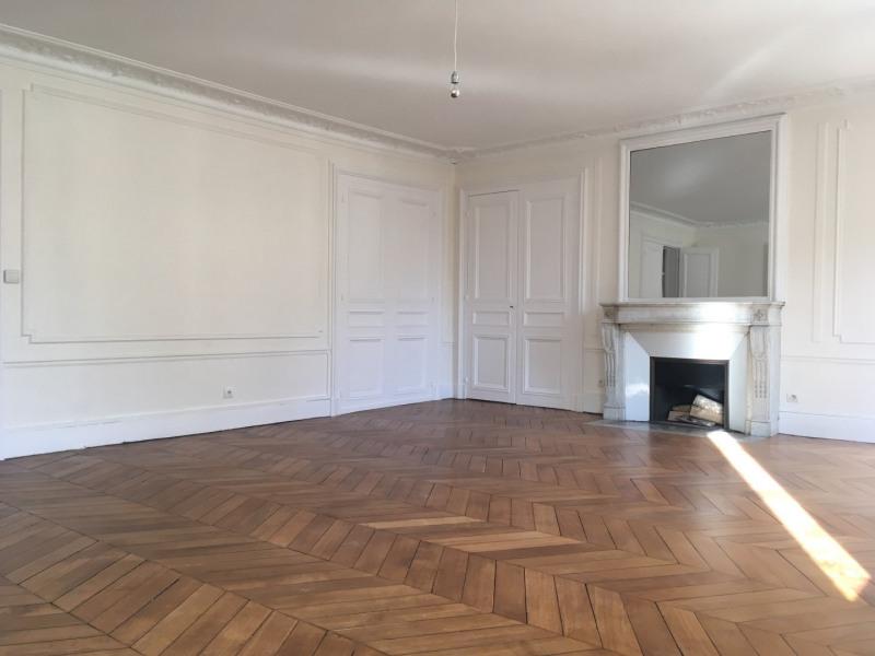 Location appartement Paris 8ème 4325€ CC - Photo 5