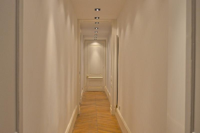Deluxe sale apartment Lyon 2ème 890000€ - Picture 10