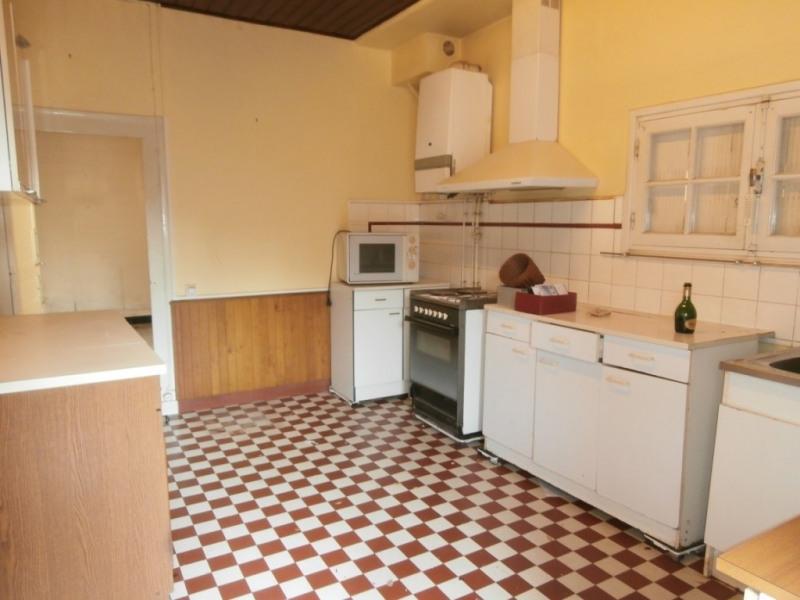 Sale house / villa Bergerac 91750€ - Picture 4