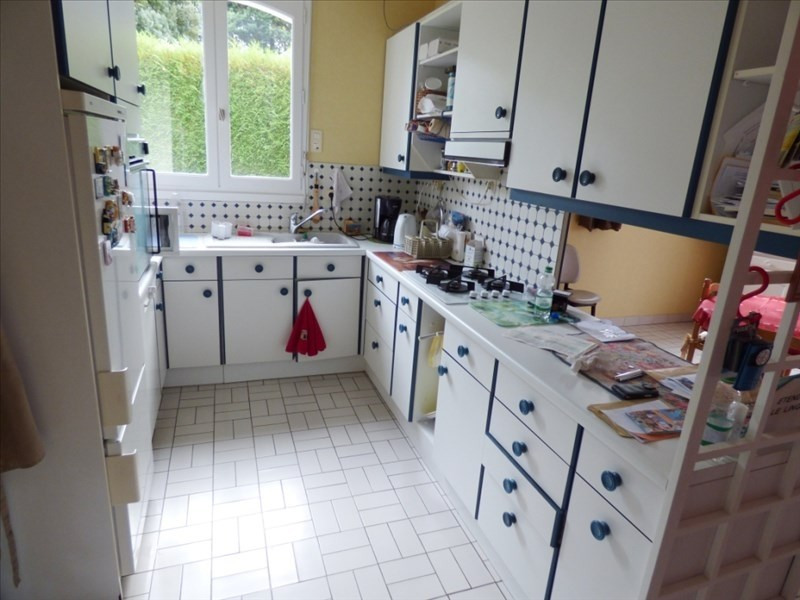 Vente maison / villa Fougeres 346000€ - Photo 6