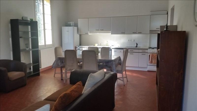 Revenda residencial de prestígio casa Frejus 2900000€ - Fotografia 16