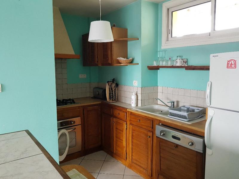 Sale apartment Limoges 59700€ - Picture 5