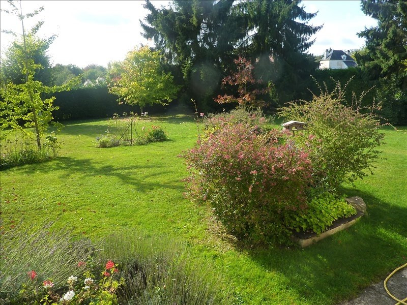 Vente maison / villa Villers cotterets 312 000€ - Photo 4