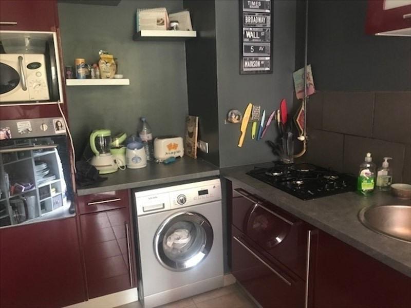 Sale apartment Salon de provence 105000€ - Picture 2
