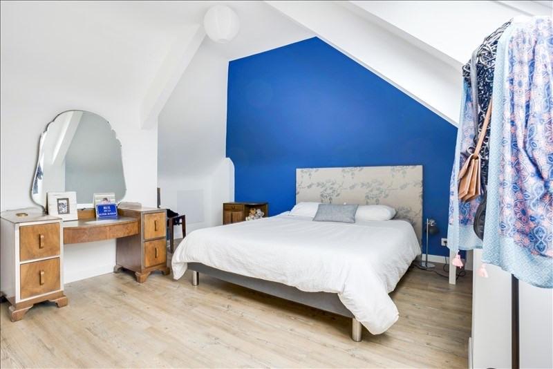 Sale house / villa Auray 354960€ - Picture 5