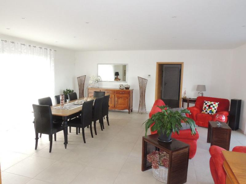Deluxe sale house / villa Breuillet 650000€ - Picture 10