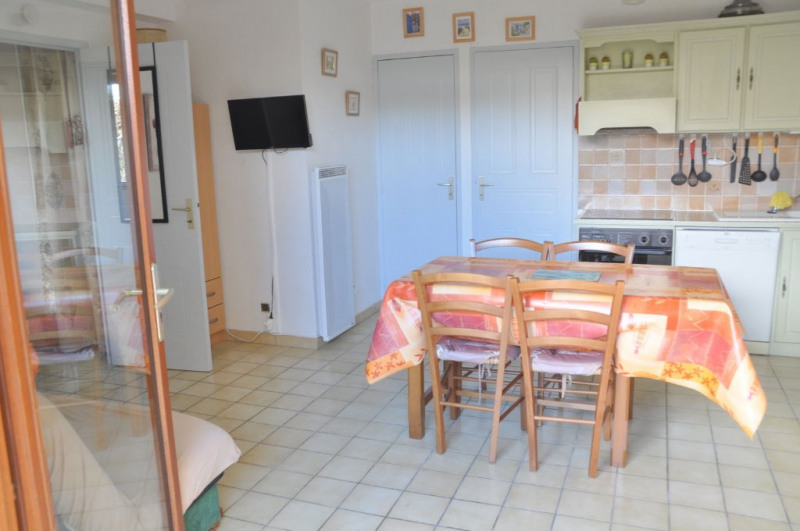 Vente appartement Saint palais sur mer 133 375€ - Photo 6