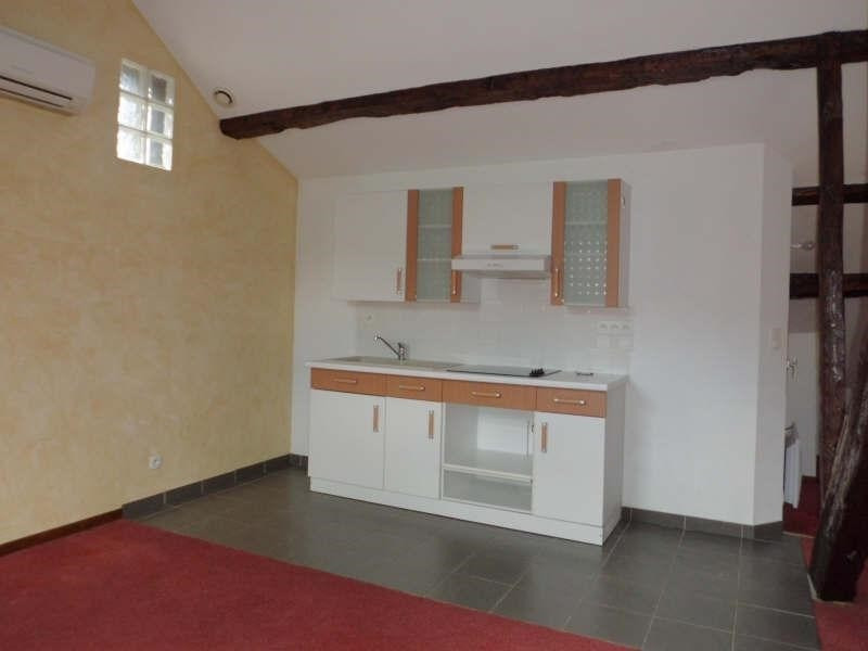 Rental apartment Chambery 575€ CC - Picture 10