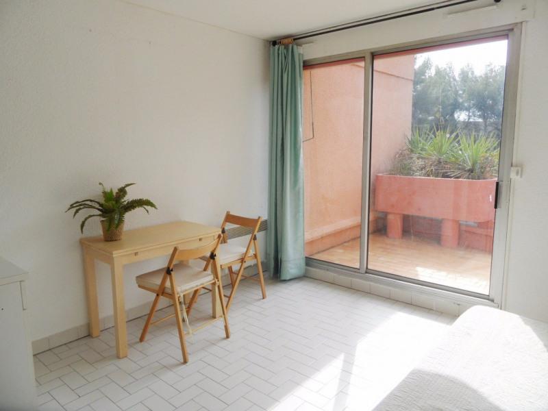 Venta  apartamento La seyne sur mer 89000€ - Fotografía 2