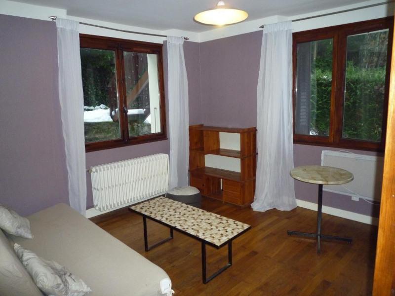 Alquiler  apartamento Annecy 536€ CC - Fotografía 2