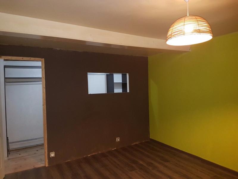 Sale house / villa Bessenay 94000€ - Picture 9