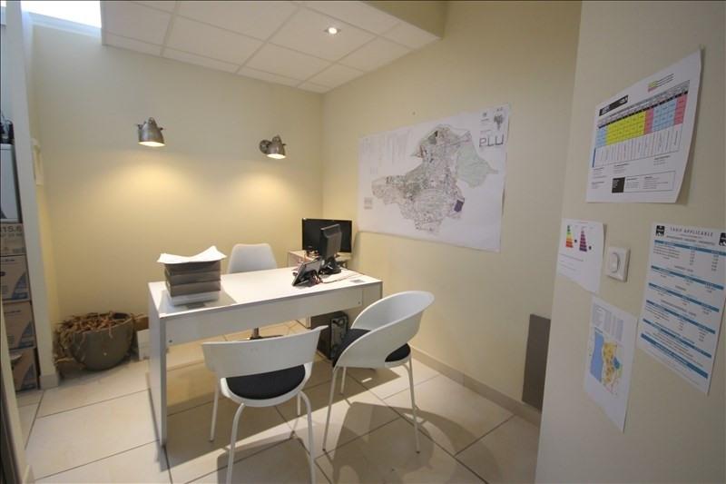 Vente bureau Aix les bains 199000€ - Photo 3