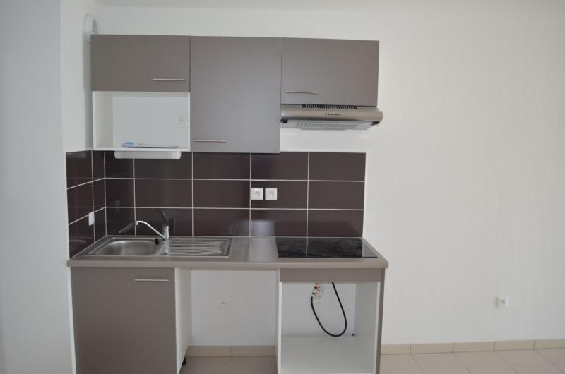 Location appartement Toulouse 786€ CC - Photo 5