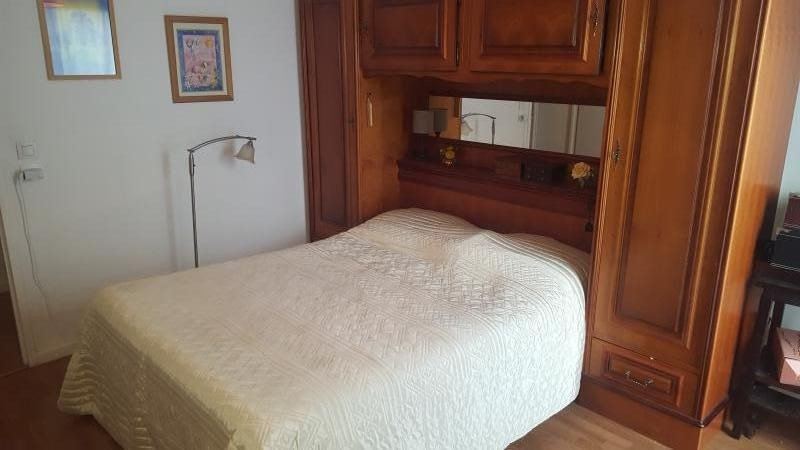 Sale apartment Gagny 240 000€ - Picture 5