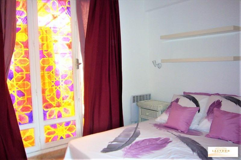 Vente appartement Marseille 4ème 183000€ - Photo 6