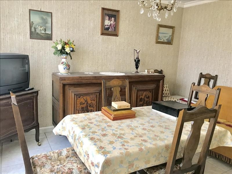 Vente maison / villa St brieuc 112100€ - Photo 2