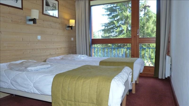 Vente appartement Les arcs 165 000€ - Photo 5