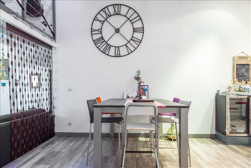 Sale apartment Cadolive 239000€ - Picture 2