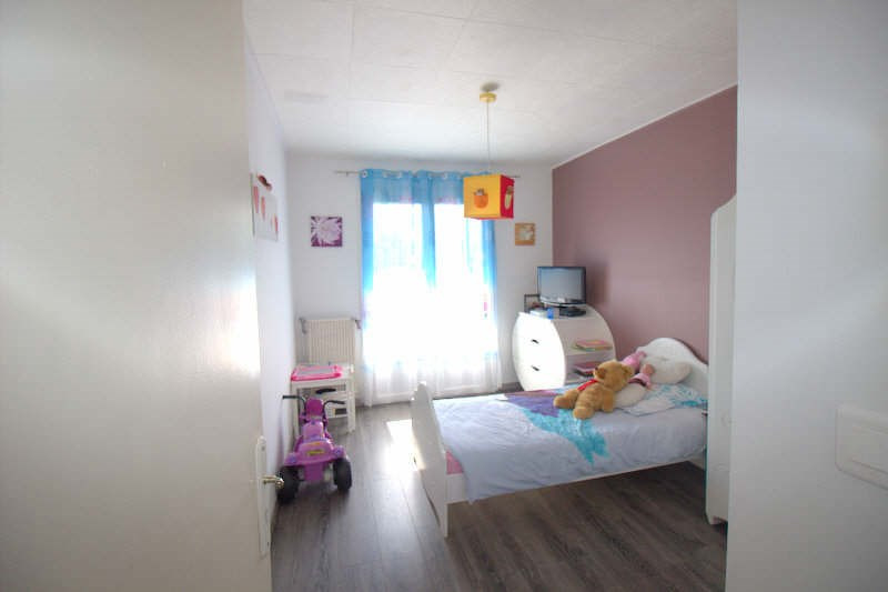 Vente appartement Avignon 129 900€ - Photo 5