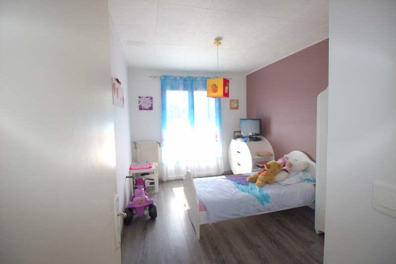 Vendita appartamento Avignon 129900€ - Fotografia 5