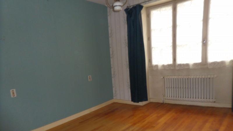 Sale house / villa Solignac sur loire 150000€ - Picture 5