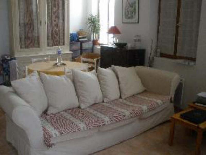 Location appartement Salon de provence 615€ CC - Photo 4