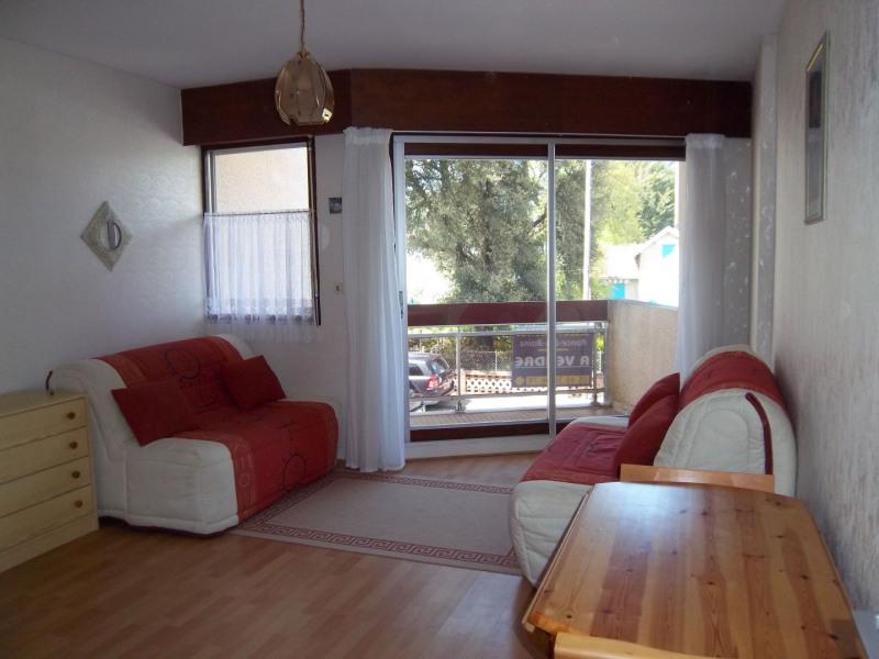 Vente appartement Ronce les bains 99700€ - Photo 2