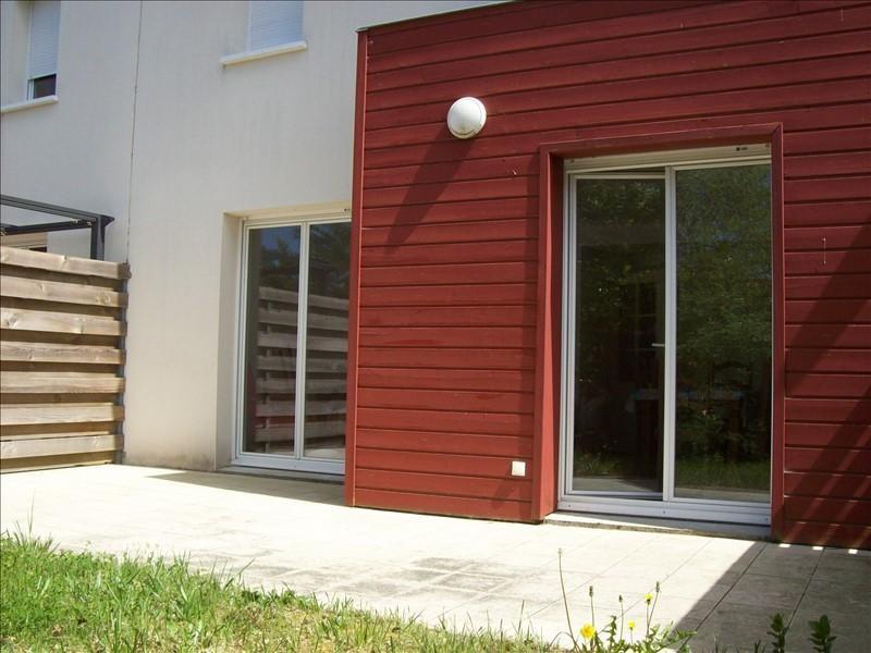 Sale apartment Soustons 210000€ - Picture 2