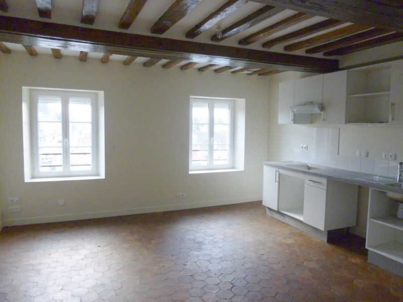 Location appartement Neuilly centre ville 630€ CC - Photo 1