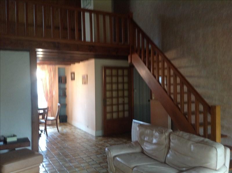 Sale house / villa St brieuc 200900€ - Picture 6