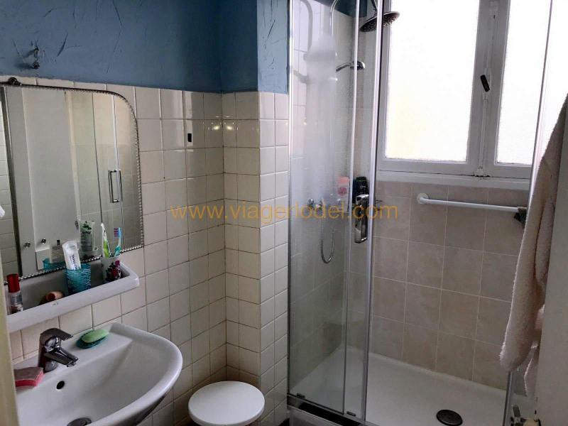 Venta  apartamento Nice 210000€ - Fotografía 7